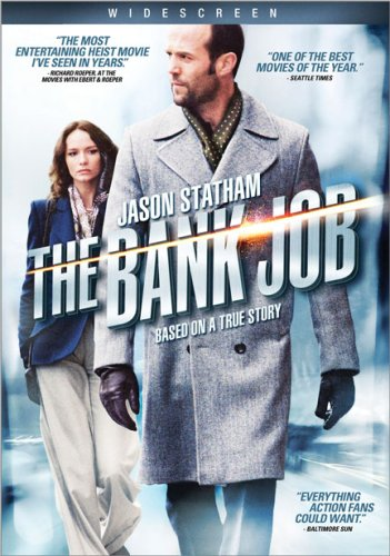 http://missgeeky.com/wp-content/uploads/2008/02/hr_the_bank_job_poster.jpg