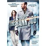 The Bank Job ~ Jason Statham