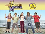 Hannah Montana Volume 4