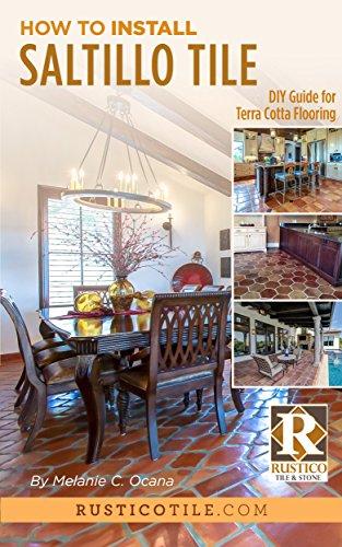 how-to-install-saltillo-tile-diy-guide-to-terra-cotta-flooring