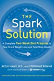 The Spark Solution: A Complete Two-Week