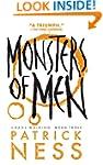 Monsters of Men (Reissue with bonus s...
