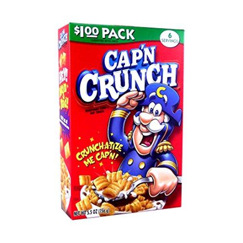 capn-crunch-oatmeal-and-porridge-156-g-pack-of-12