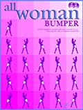 Beth Millett All Woman Bumper Collection: 30 Classic Songs by the Greatest Female Artists
