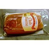 スペイン産 生ハム・スライス ハモンセラーノ 200g 冷蔵品