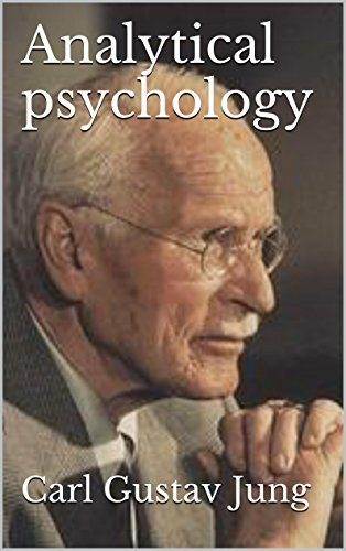 jungian analytical psychology and the process