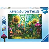 Ravensburger The Imaginaries Puzzle (300 Piece)