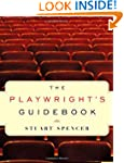 Playwrights Guidebooks
