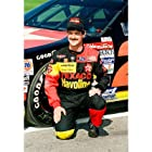 (13x19) Davey Allison 1993 Daytona 500 Archival Photo Poster