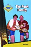 The Funk family (Wrestling Greats)
