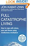 Full Catastrophe Living, Revised Edit...