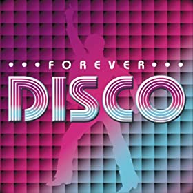 Amazon.com: Forever Disco: Countdown Singers: MP3 Downloads