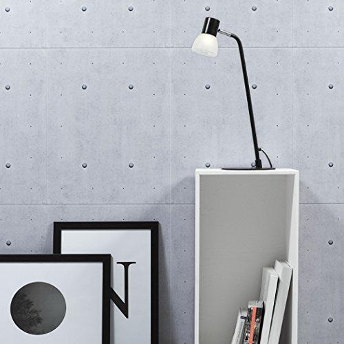 schreibtisch 1 60 x 0 80 com forafrica. Black Bedroom Furniture Sets. Home Design Ideas