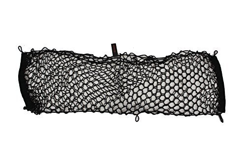 Genuine Toyota Accessories PT347-0T090 Cargo Net for Select Venza Models by Toyota (Toyota Cargo Net Rav4 2014 compare prices)