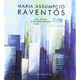 María Asunción raventos