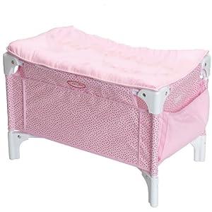 corolle v5785 accessoire poupon les classiques la. Black Bedroom Furniture Sets. Home Design Ideas