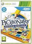 Pictionnary - �dition sp�ciale (jeu X...