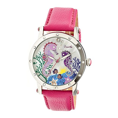bertha-br4201-morgan-ladies-watch