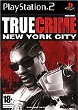 echange, troc True Crime - New York City