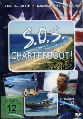 sos-charterboot-episoden-07-08-das-boot-das-zur-see-fahren-sollte-das-haus-im-see
