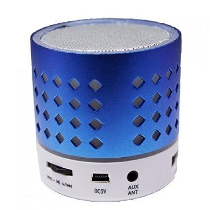 Sonilex-SN-122-Bluetooth-Speaker