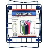 """Lockermate Stac-a-Shelf - Blue - 12"""""""