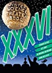 Mystery Science Theater 3000: XXXVI
