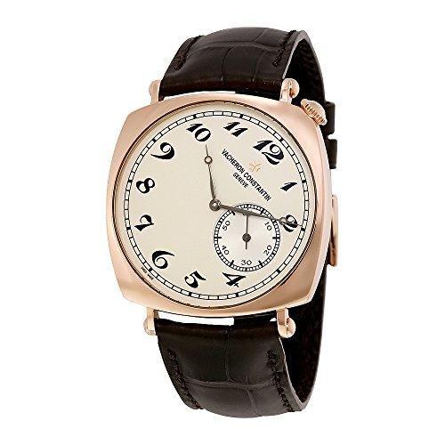 vacheron-constantin-historiques-american-mens-watch-82035000r-9359