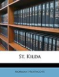 Norman Heathcote St. Kilda