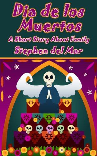 Day Of The Dead (Dia De Los Muertos)