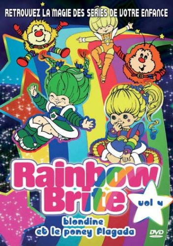 rainbow-brite-vol-4-fr-import