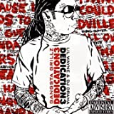 Lil' Wayne Dedication, Vol. 3