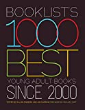 Booklists 1000 Best Young Adult Books since 2000