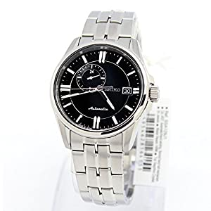Seiko Men JAPAN Automatic 4R37 Sport SSA129 SSA129J1