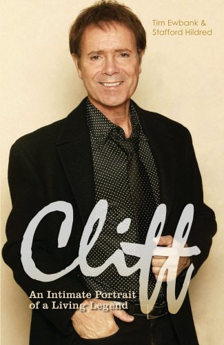 Cliff: An Intimate Portrait of a Living Legend