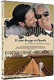 El Amor Amargo De Chavela [DVD]