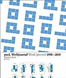 pool: Werkjournal / Work Journal 1998-2010