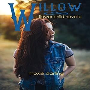 Willow Audiobook