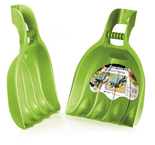 kreher-xxl-jumbo-garden-leaf-leaves-food-picks-in-bear-paw-two-xl-scoop-hands-made-of-durable-plasti