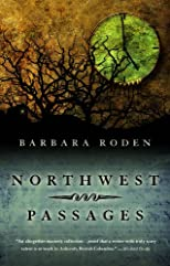 Northwest Passages