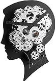 Orologio Parete - Cervello