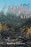 Salmon River Kid