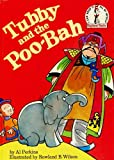 Tubby and the Poo-bah (Beginner Books) (0001711512) by AL PERKINS