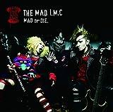 星の在処。-ホシノアリカ-【MAD盤(初回盤B)】(CD+DVD)