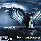 Silent Andromeda by Iluzjon (2010-08-10)