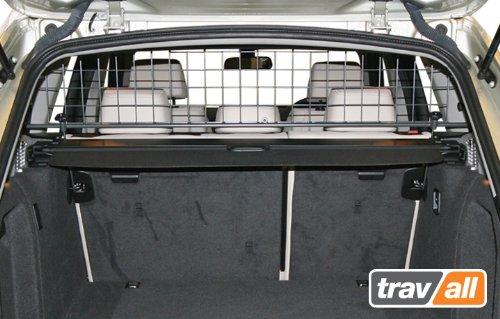 TRAVALL TDG1315D - Trennwand - Raumteiler für