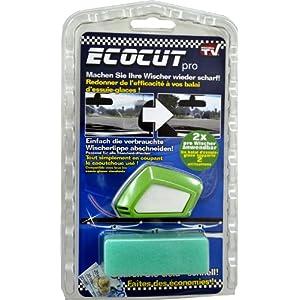 ecocut pro scheibenwischer schneider genjikkirek1234. Black Bedroom Furniture Sets. Home Design Ideas