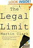 The Legal Limit