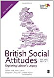 img - for British Social Attitudes: The 27th Report (British Social Attitudes Survey series) book / textbook / text book