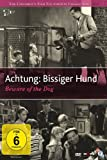 Achtung: Bissiger Hund (Beware of the Dog, 1963) - The Children's Film Foundation Collection 3